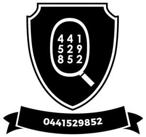 0441529852