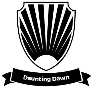 Daunting Dawn