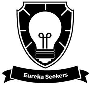 Eureka Seekers