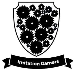 Imitation Gamers