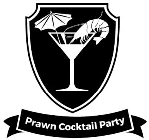 Prawn Cocktail Party