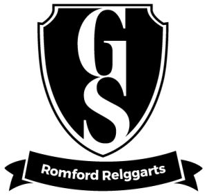 Romford Relggarts